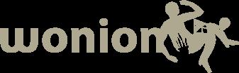 De Naobers werkt samen met Woningcorporatie Wonion